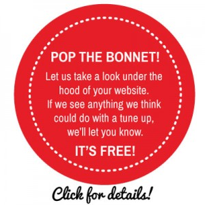 POP-THE-BONNET-image-final